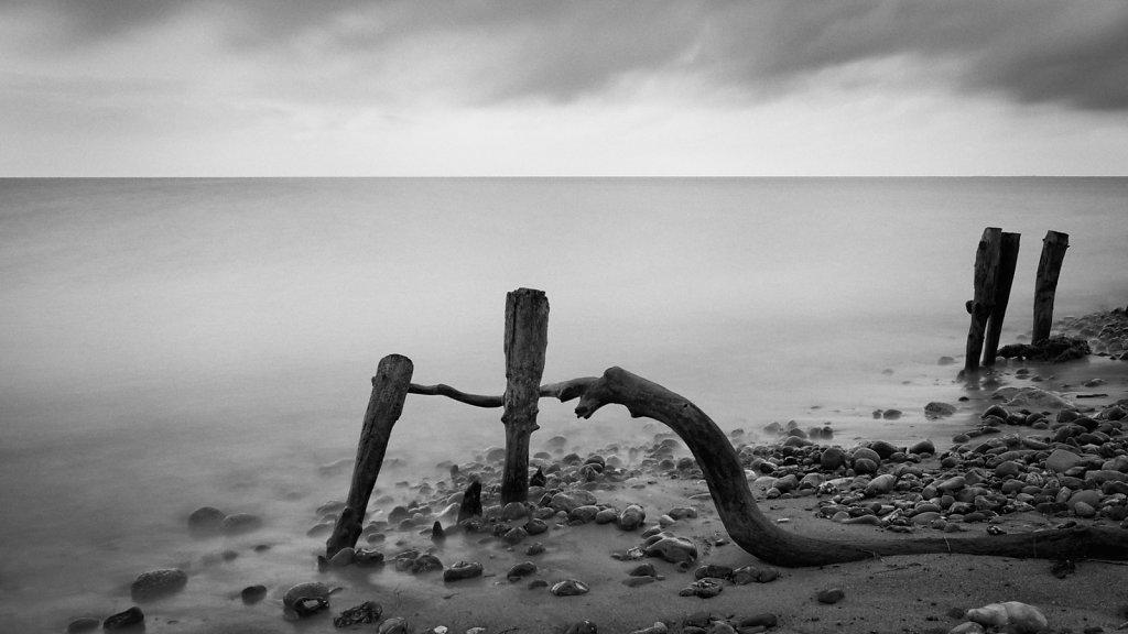 baltic sea I
