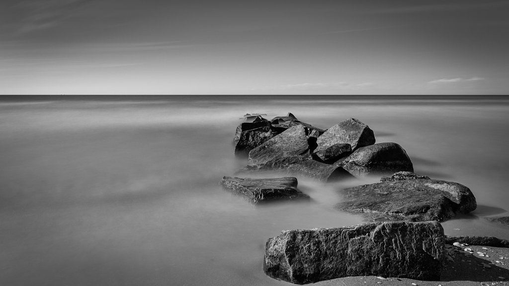 baltic sea II